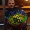 сергей, 36, Генічеськ