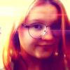 Вера, 19, г.Пермь