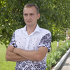 Станислав, 37, г.Цхинвали