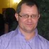 Андрей, 46, г.Лиски (Воронежская обл.)