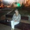 Татьяна, 46, г.Гродно