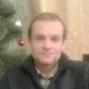 Павел 49 Череповец
