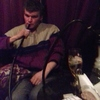 Евгений, 26, г.Полтава