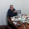 Тёма, 32, г.Ереван