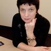 Эмилия, 49, г.Нижний Новгород