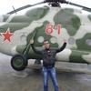 djon, 31, г.Екатеринбург
