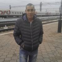 Константин, 43 года, Овен, Иркутск