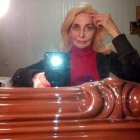 Линка, 49 лет, Весы, Калининград