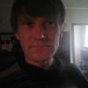 Иван, 30, г.Рыбинск