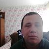 Igor, 30, г.Порденоне