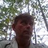 Владимир, 49, г.Нижний Тагил