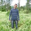 Олег, 41, г.Мозырь