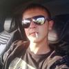 серёга, 22, г.Кирсанов