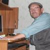Леонид, 67, г.Великий Новгород (Новгород)