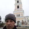 Александр Колесов, 36, г.Дивеево
