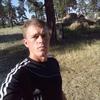 Виктор, 29, г.Семей