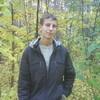 сергей, 29, г.Железногорск