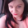 Ольга, 27, г.Норильск