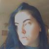 Ксения, 18, г.Тверь