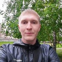 Андрей, 22 года, Стрелец, Казань