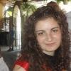 Аня, 23, г.Днепр