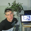 Сергей, 26, г.Чугуевка