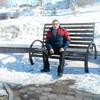 денис, 43, г.Степногорск