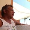 Олег, 44, г.Чехов