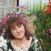 Людмила, 40, г.Киров (Кировская обл.)