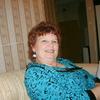 Елена, 65, г.Чайковский