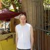 Victor, 28, г.Alicante