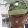 Rahim, 44, Ленинский