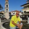 AKOB, 49, г.Варна