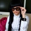 Алина, 28, г.Алексеевск