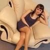 Юлия, 26, г.Ачинск