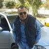 Bashar, 20, г.Днепропетровск