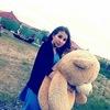 Алина, 17, г.Казань