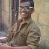 prashant, 19, г.Пуна