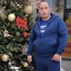 Аркадий, 32, г.Воронеж