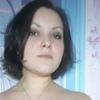 Алёна Белова, 27, г.Гороховец