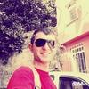 Elshan, 27, г.Баку