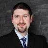 Dmitrij, 33, г.Франкфурт-на-Майне