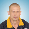 zhirar, 29, г.Благовещенск (Башкирия)