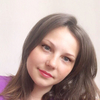 Лола, 28, г.Донецк