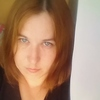 Маришка, 30, Каховка