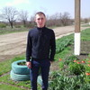 серьога, 25, г.Николаев