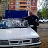 Вячек, 68, г.Москва