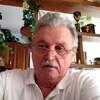 Владимир Крючков, 73, г.Нижний Новгород