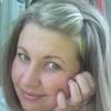 Танюшка, 29, г.Александровка