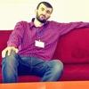 Ramed, 32, г.Стамбул